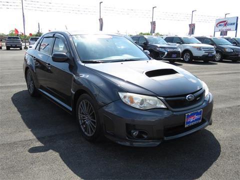 Corpus Christi Subaru >> Subaru For Sale In Corpus Christi Tx All Star Mazda