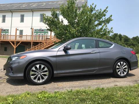 2013 Honda Accord for sale in West Chester Township, OH