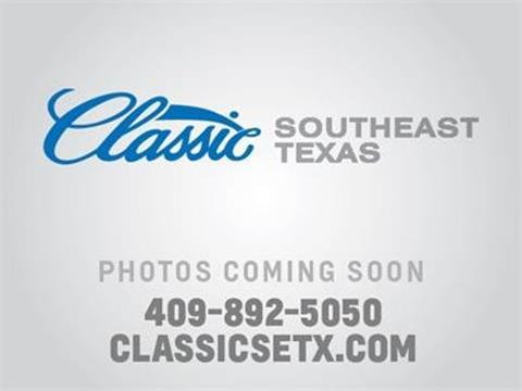 2020 GMC Sierra 1500 for sale in Beaumont, TX
