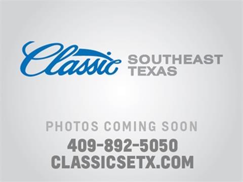 2015 Chevrolet Silverado 1500 for sale in Beaumont, TX