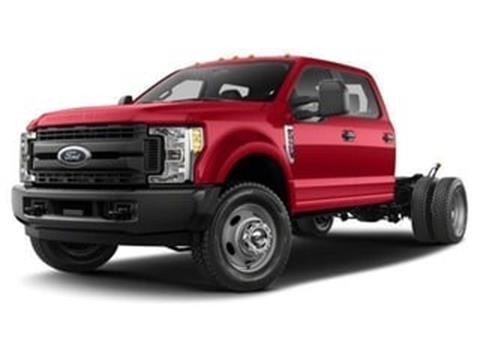 2019 Ford F-350 Super Duty for sale in Hopkinsville, KY
