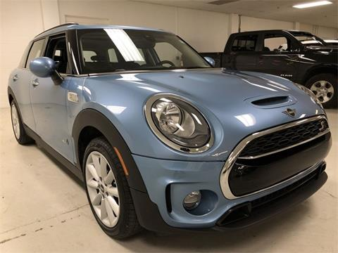 2019 MINI Clubman for sale in Pittsburgh, PA