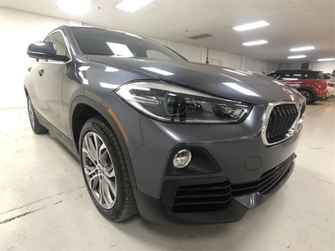 2018 BMW X2 for sale in Pittsburgh, PA