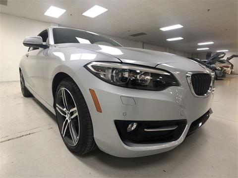 2017 BMW 2 Series for sale in Pittsburgh, PA