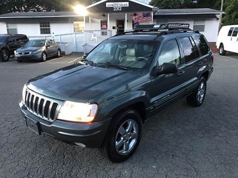 jeep grand cherokee for sale in durham nc cvc auto sales jeep grand cherokee for sale in durham