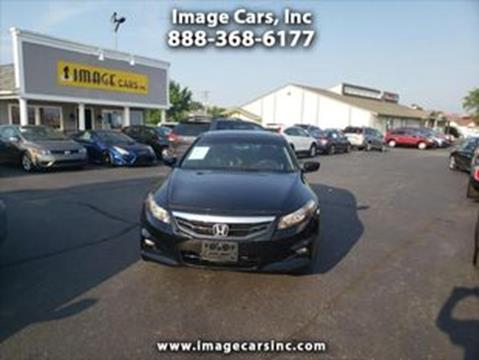 2012 Honda Accord for sale in Fort Wayne, IN