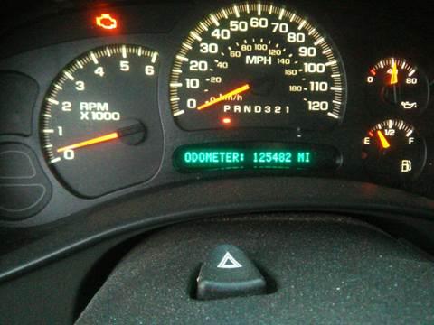 2006 GMC Sierra 1500 for sale in Slidell, LA
