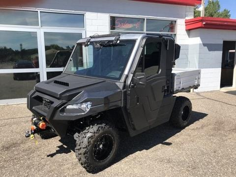 2019 Odes X-F3 for sale in Somerset, WI