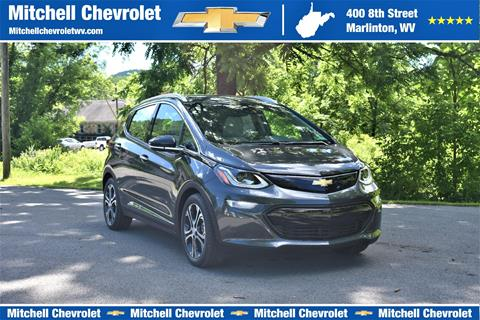 Cars For Sale In Wv >> Hybrid Electric Cars For Sale In West Virginia Carsforsale Com