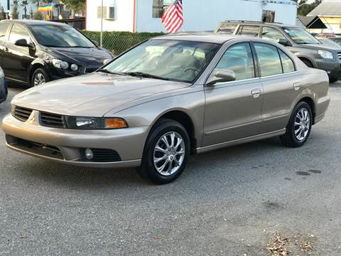used 2002 mitsubishi galant for sale in iowa carsforsale com carsforsale com