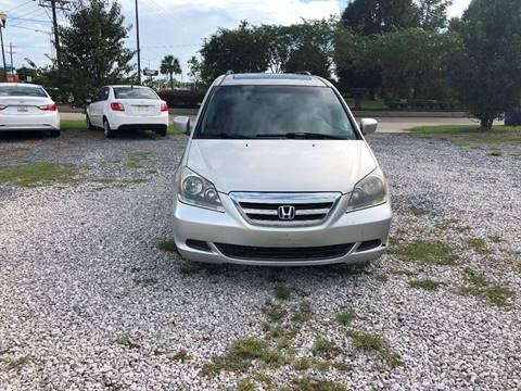 Eagle Auto Sales >> Eagle Auto Sales Car Dealer In Lafayette La
