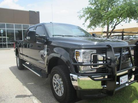 Used F 250 Super Duty >> Used Ford F 250 For Sale Carsforsale Com