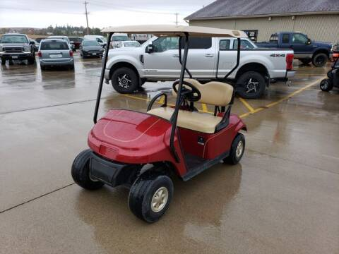 2015 EXGO TXT for sale at Koop's Sales and Service in Vinton IA