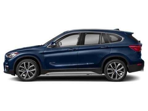 2019 BMW X1 for sale in Orland Park, IL