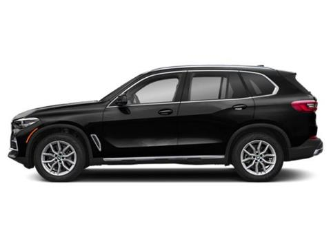 2019 BMW X5 for sale in Orland Park, IL