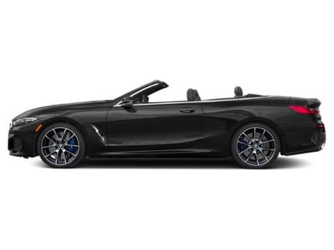 2019 BMW 8 Series for sale in Orland Park, IL