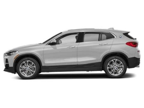 2019 BMW X2 for sale in Orland Park, IL