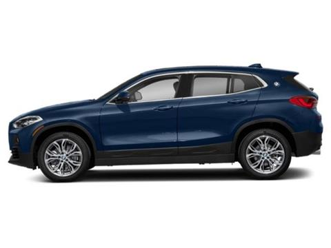 2020 BMW X2 for sale in Orland Park, IL