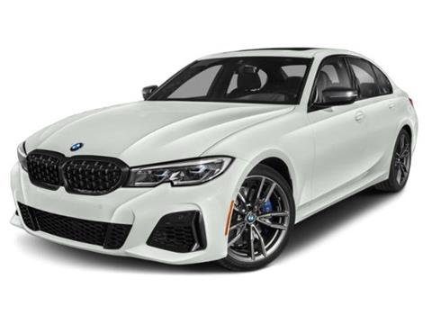 2020 BMW 3 Series for sale in Orland Park, IL
