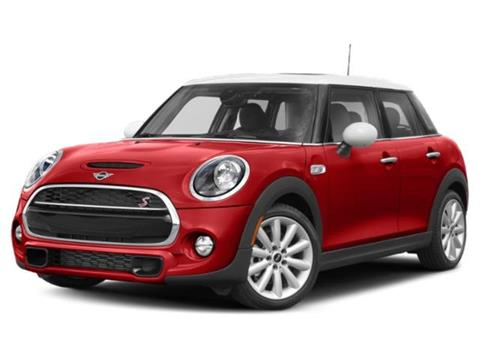2020 MINI Hardtop 4 Door for sale in Orland Park, IL