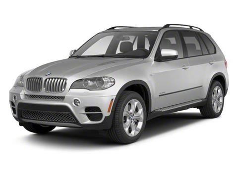 2011 BMW X5 for sale in Orland Park, IL