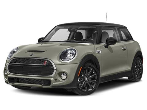 2020 MINI Hardtop 2 Door for sale in Orland Park, IL