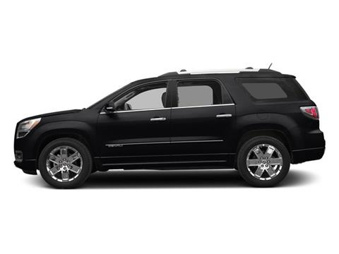2016 GMC Acadia for sale in Orland Park, IL