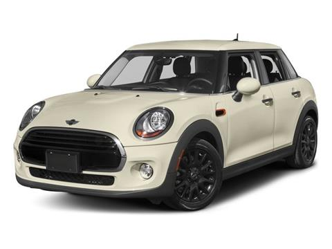 2017 MINI Hardtop 4 Door for sale in Orland Park, IL