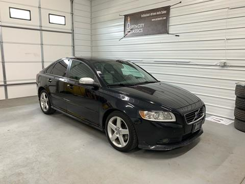 2009 Volvo S40 for sale in West Chester, OH