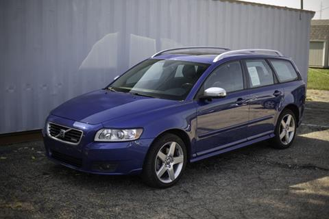 2009 Volvo V50 for sale in West Chester, OH