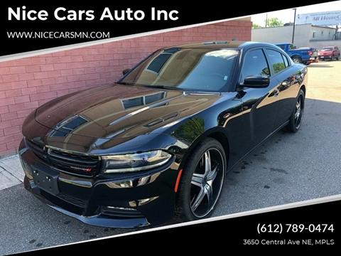 Used Cars For Sale In Mn >> Used Cars For Sale In Minneapolis Mn Carsforsale Com