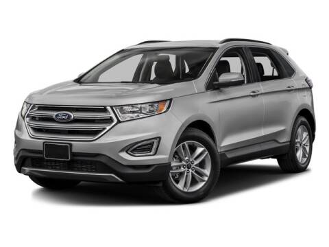 Browns Ford Johnstown Ny >> Brown S Ford Johnstown Ny