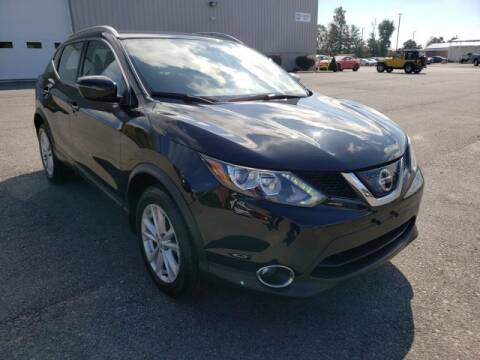 Browns Ford Johnstown Ny >> Brown S Ford Johnstown Ny Inventory Listings
