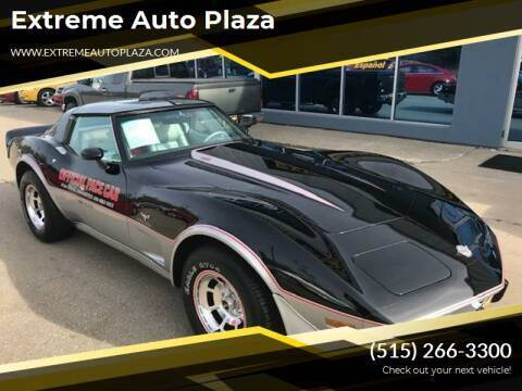 Cars For Sale Jacksonville Fl >> Classic Cars For Sale In Jacksonville Fl Carsforsale Com