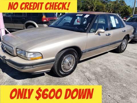 No Credit Check Car Dealers >> Any Budget Cars Car Dealer In Melbourne Fl