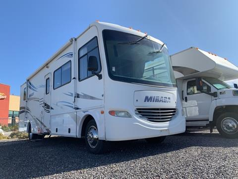 2006 Ford Motorhome Chassis for sale in Grand Junction, CO