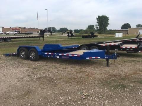 2019 Midsota TB-20 for sale in Harrisburg, SD