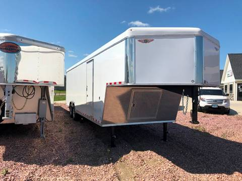 2019 H&H CRGN V 101.24.78 for sale in Harrisburg, SD