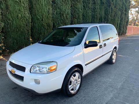 River City Motors >> River City Auto Sales Inc Car Dealer In West Sacramento Ca