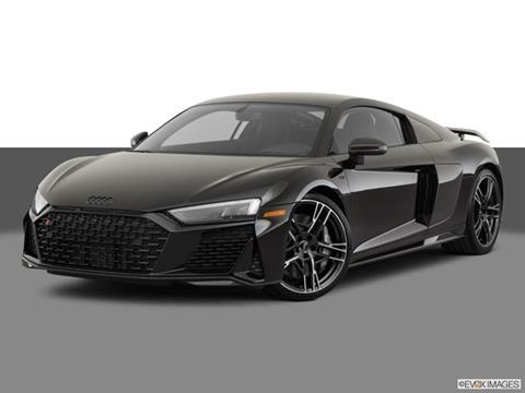 2020 Audi R8 For Sale In Glenwood Springs Co