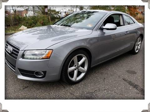 used 2010 audi a5 for sale - carsforsale®