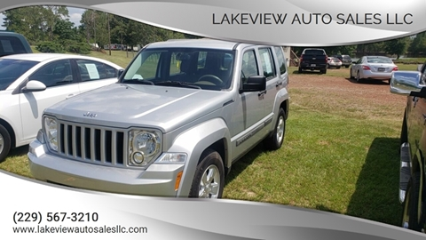 Lakeview Auto Sales >> Cars For Sale In Sycamore Ga Lakeview Auto Sales Llc