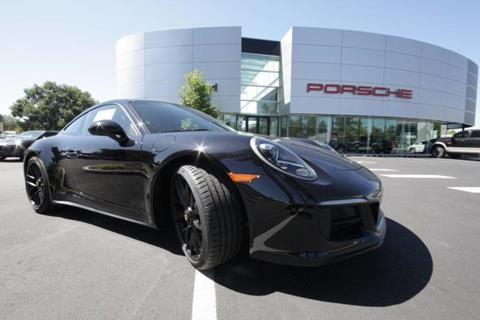 2019 Porsche 911 for sale in Bend, OR