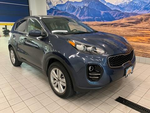 Used Cars For Sale In Anchorage Ak Carsforsale Com