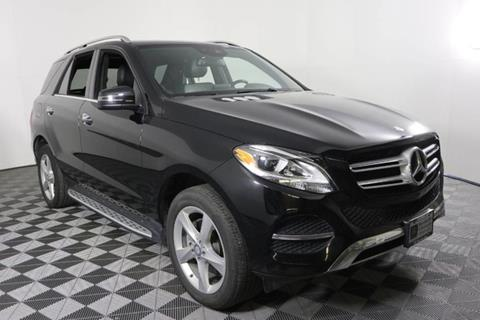Used Mercedes-Benz For Sale in Anchorage, AK - Carsforsale ...