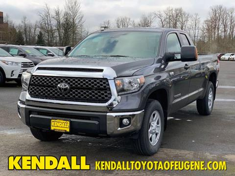 toyota tundra for sale in cherry hill, nj - carsforsale®