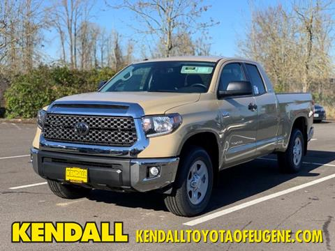 Toyota Tundra For Sale By Owner >> Toyota Tundra For Sale Carsforsale Com