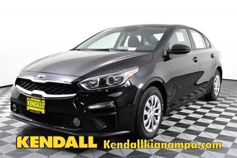 2019 Kia Forte for sale in Nampa, ID