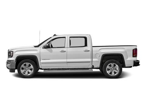 2017 GMC Sierra 1500 for sale in Nampa, ID
