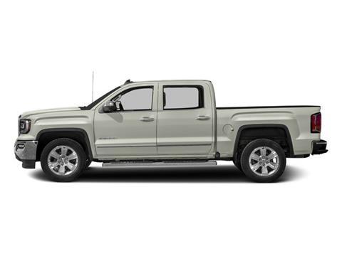 2017 GMC Sierra 1500 for sale in Nampa, ID